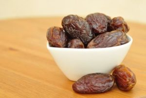 Dates Middle East Eat Saudi Arabia