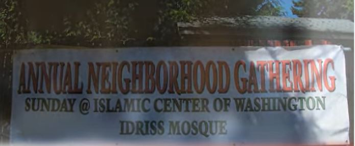 islamic-center-seattle-idriss-mosque