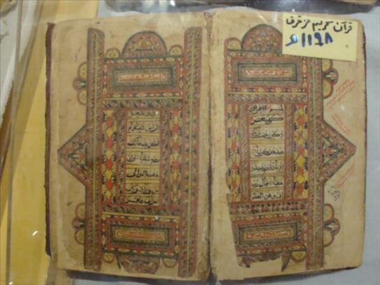 janadriya-festival-riyadh-saudi-arabia-04