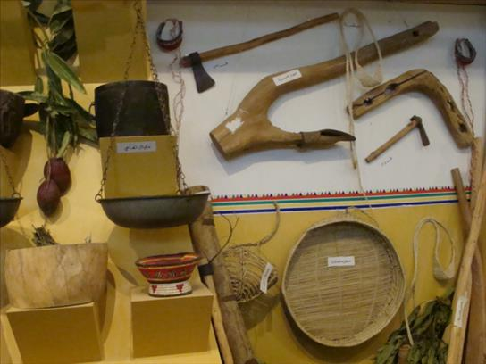 janadriya festival riyadh saudi-arabia tools
