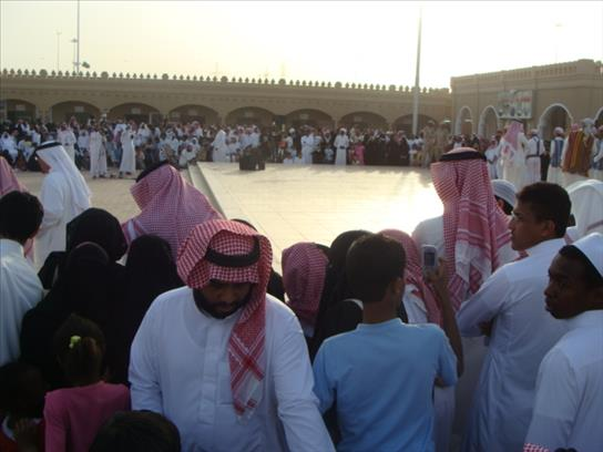 janadriya-festival-riyadh-saudi-arabia-15