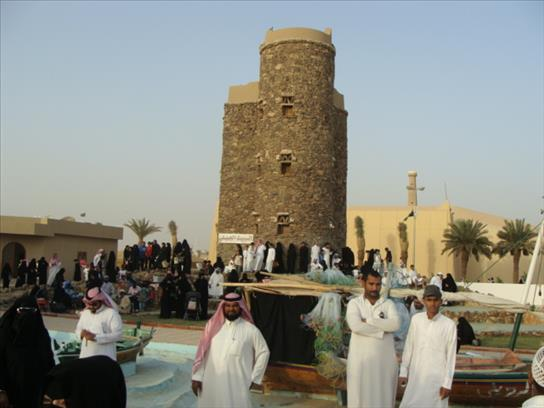 janadriya-festival-riyadh-saudi-arabia-16