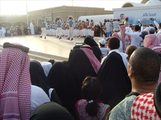 janadriya-festival-riyadh-saudi-arabia-17