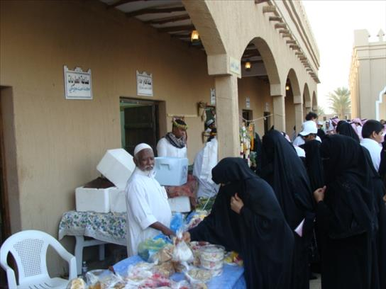 janadriya-festival-riyadh-saudi-arabia-21