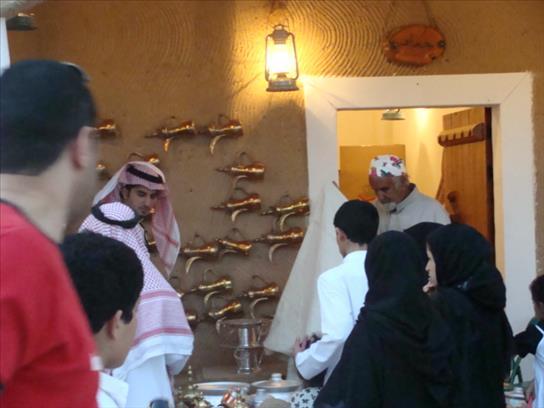 janadriya-festival-riyadh-saudi-arabia-26