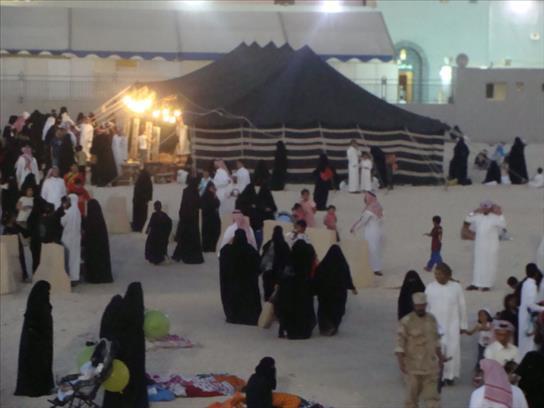 janadriya-festival-riyadh-saudi-arabia-28