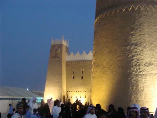 janadriya-festival-riyadh-saudi-arabia-29