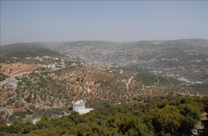 jordan-sightseeing-ajloun-1