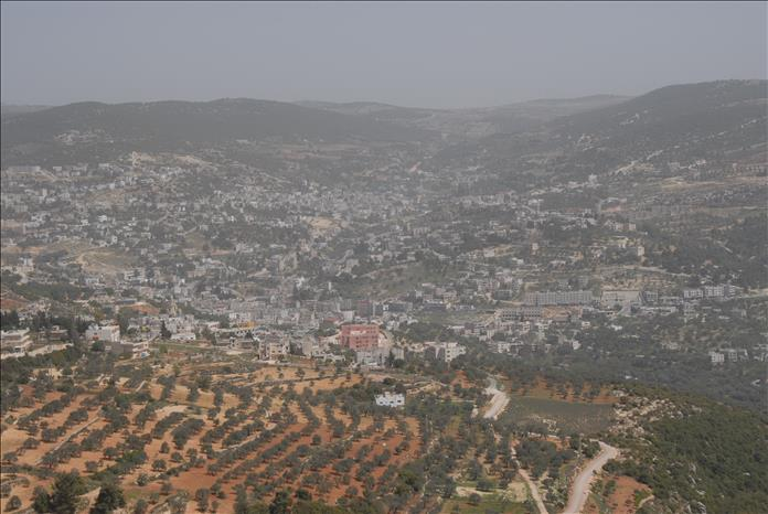 jordan-sightseeing-ajloun-2