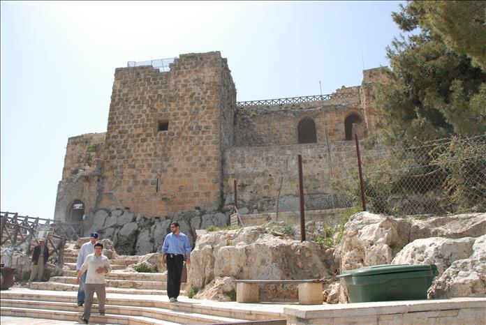 jordan-sightseeing-ajloun-4