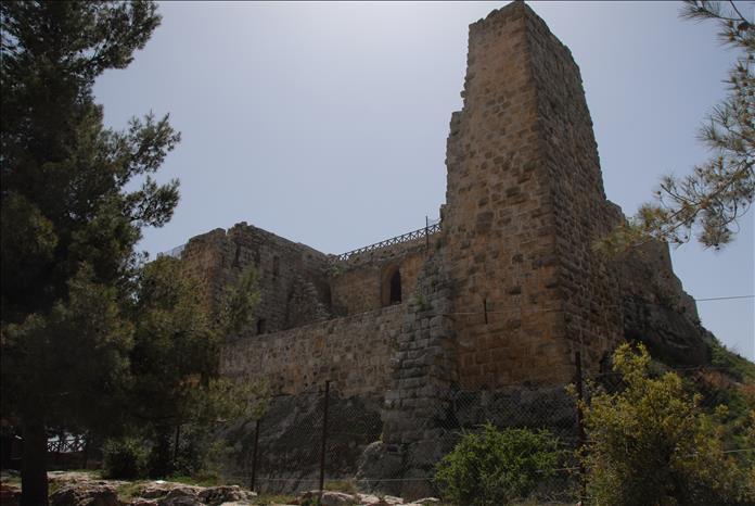 jordan-sightseeing-ajloun-5