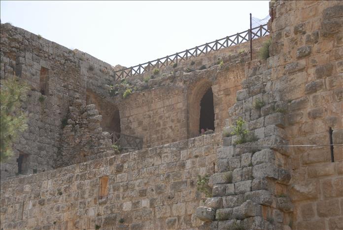 jordan-sightseeing-ajloun-6