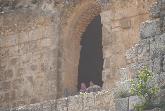 jordan-sightseeing-ajloun-7
