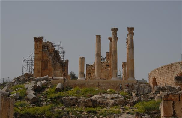 jordan-sightseeing-jerash-03