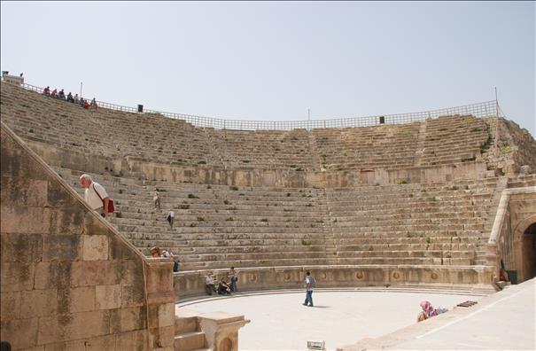 jordan-sightseeing-jerash-07