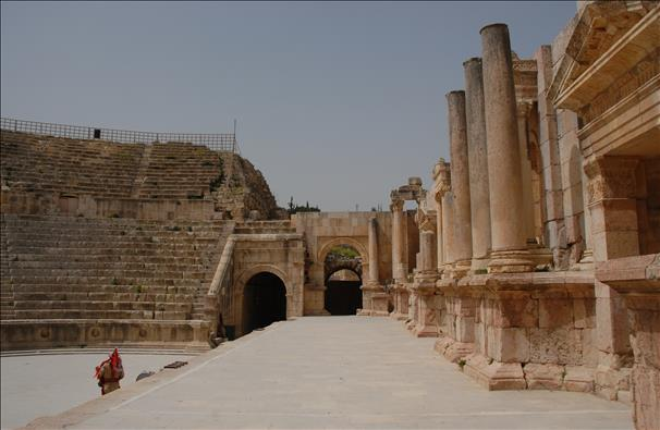 jordan-sightseeing-jerash-08
