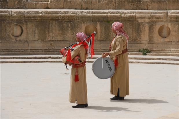 jordan-sightseeing-jerash-09