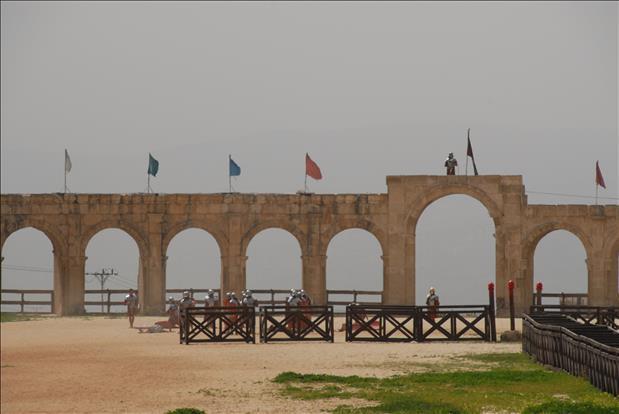jordan-sightseeing-jerash-23