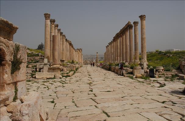 jordan-sightseeing-jerash-27