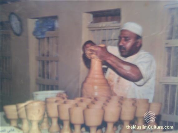 saudi-arabia-hofuf-al-gara-mountains-01