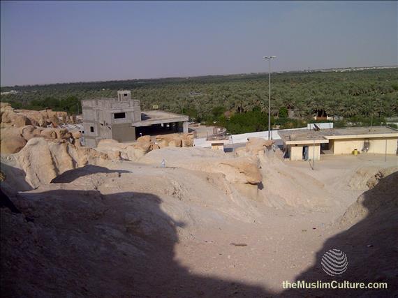 saudi-arabia-hofuf-al-gara-mountains-14