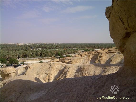 saudi-arabia-hofuf-al-gara-mountains-16