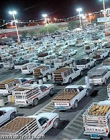 saudi-dates-market-season