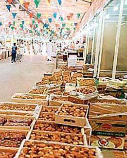 saudi-market2