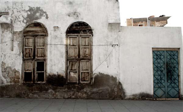 fi-jeddah-saudi-arabia-old-city