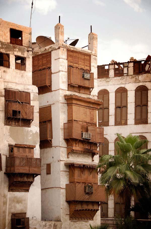 fi-jeddah-saudi-arabia-old-city2