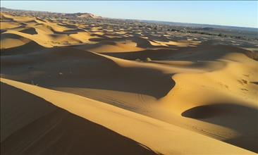 fi-morocco-sahara-desert-tours-morocco-camel-ride-1631244