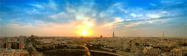 fi-riyadh-saudi-arabia-skyline1