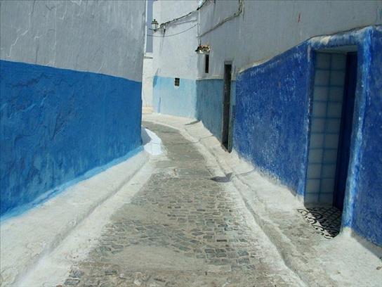 fi-casablanca-morocco-africa-1-1549468