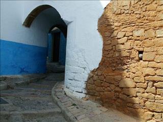 fi-casablanca-morocco-africa-2-1549473