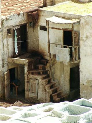 fi-destitution-in-morocco-africa-1560997
