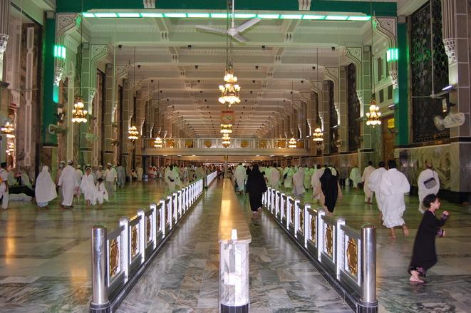fi-haram-mosque-makkah-1-1212514
