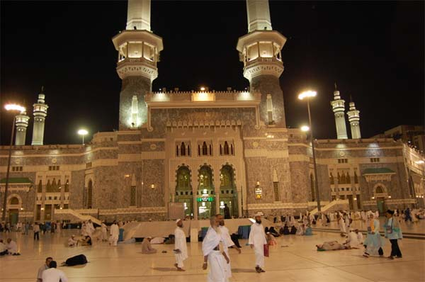 fi-makkah-images-2-1308421-saudi-arabia