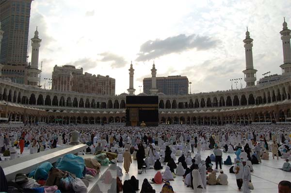 fi-makkah-images-5-1308405-saudi-arabia2