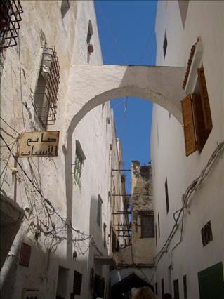 fi-morocco-architecture-1234505