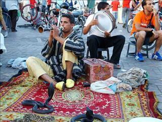 fi-morocco-culture-snake-charmer-1550486