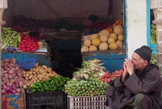 fi-morocco-market-souq-1565731