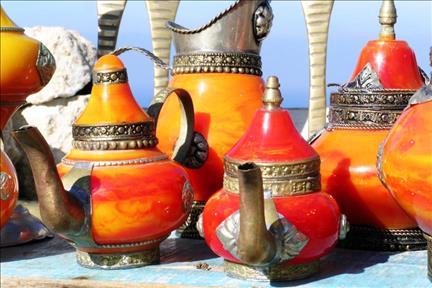 fi-morocco-souvenirs-1420077