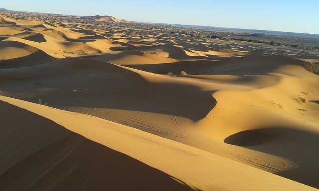 Things to do and see in Morocco - Sightseeing and Vacation