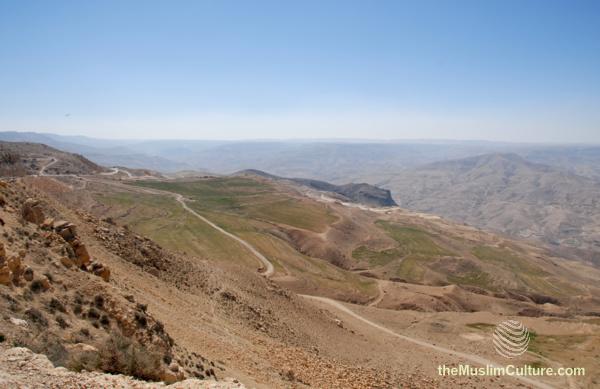 jordan-petra-pictures1