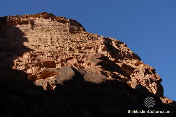 jordan-petra-pictures11