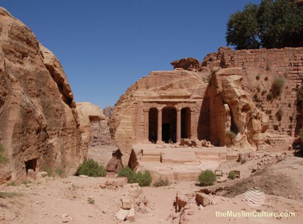 jordan-petra-pictures139