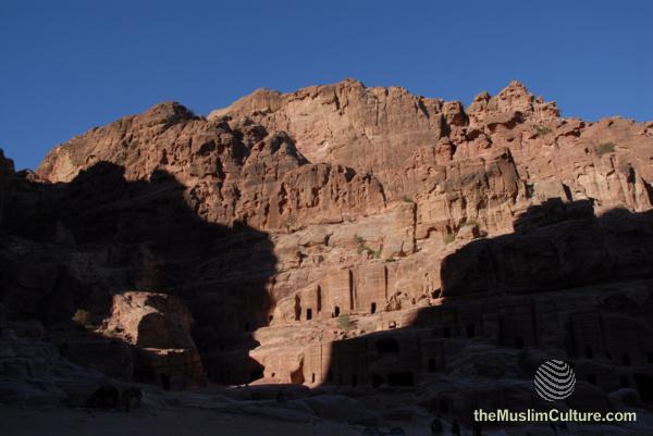 jordan-petra-pictures14
