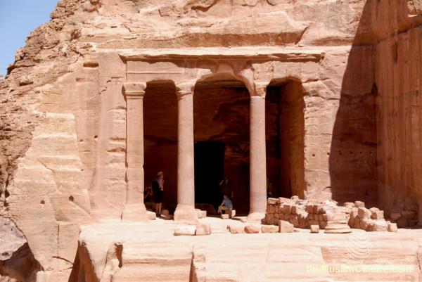 jordan-petra-pictures140