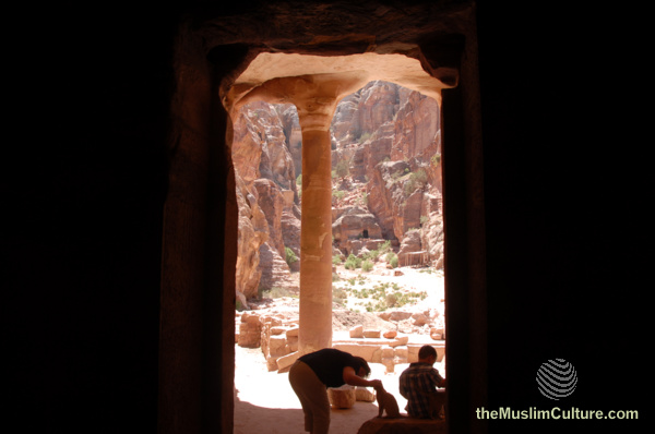 jordan-petra-pictures142