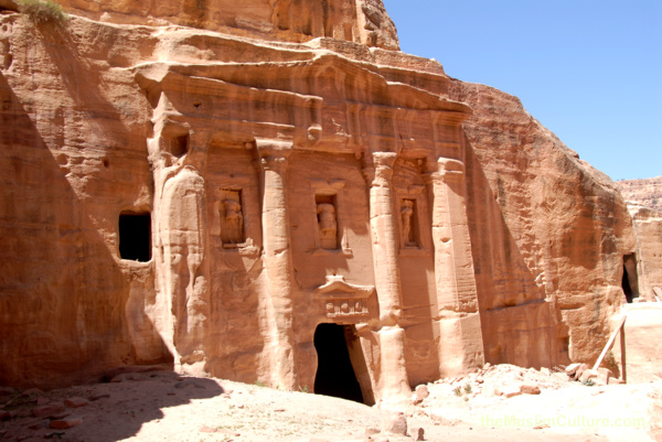 jordan-petra-pictures143